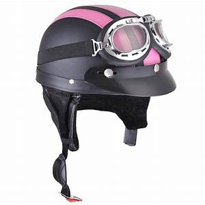 Best Open Face Helmet for Men and Women in 2017