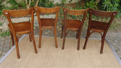 chaise de cuisine style bistrot chaise de cuisine style bistrot maison design bahbe com