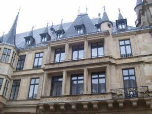 Einkaufen In Luxemburg : luxemburg stadt wikitravel ~ Eleganceandgraceweddings.com Haus und Dekorationen