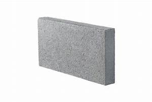 6 6 En Cm : bordure en pierre naturelle granit g654 50 50 x 25 x 6 cm ~ Dailycaller-alerts.com Idées de Décoration