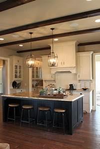 Amerikanische Küche Einrichtung : pin von revoart auf led lights pinterest k che wohnen und einrichtung ~ Markanthonyermac.com Haus und Dekorationen