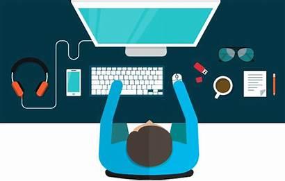 Web Company Creative Seo Process Website Development
