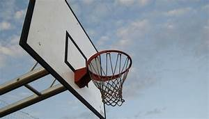 High School Resumes For Jobs How To Become A Middle School Basketball Coach Career Trend
