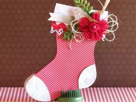 50+ Creative Homemade Christmas Cards Showcase Hative