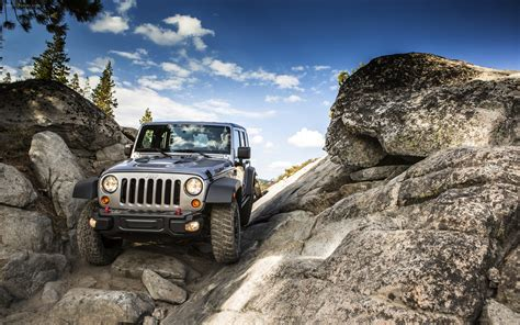 Jeep Wrangler Hd Picture by Jeep Wrangler Wallpapers Hd Pictures