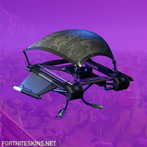 fortnite slipstream gliders fortnite skins