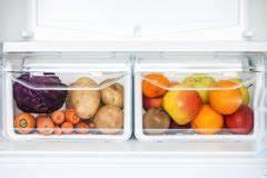 Kartoffeln Lagern Ohne Keller : kartoffeln keimen vorgekeimte saatkartoffeln ~ Frokenaadalensverden.com Haus und Dekorationen