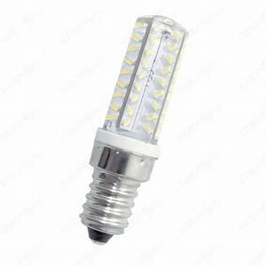 Leuchtmittel Led E14 : e14 led silikon mini lampe 3 watt 220v 5 75 ~ Eleganceandgraceweddings.com Haus und Dekorationen