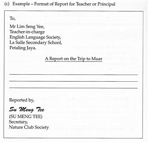 enquiries  pmr teacher nuhas english blog