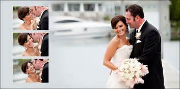 wedding albums for professional photographers 6 things to include in your wedding photo album fizara