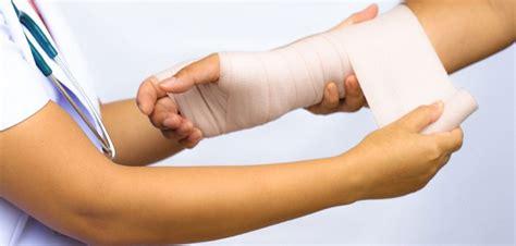 wound care clinic hillcrest medical center  tulsa