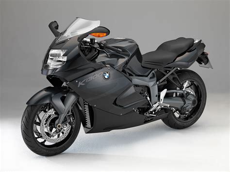 Bmw K1300gt (2009-2013) Review