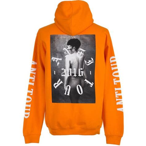 Best 25 Orange Hoodies Ideas On Pinterest Streetwear