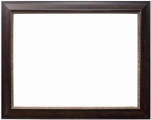 Box Frames - Nuneaton's Picture Framer