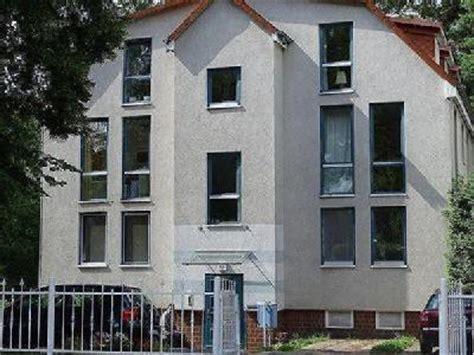 Haus Kaufen Berlin Nikolassee by Eigentumswohnungen In An Der Rehwiese Berlin