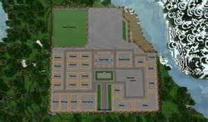 stunning minecraft building floor plans ideas minecraft medi minecraft layout