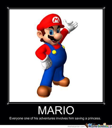 Super Mario Memes - super mario by alexander canella meme center