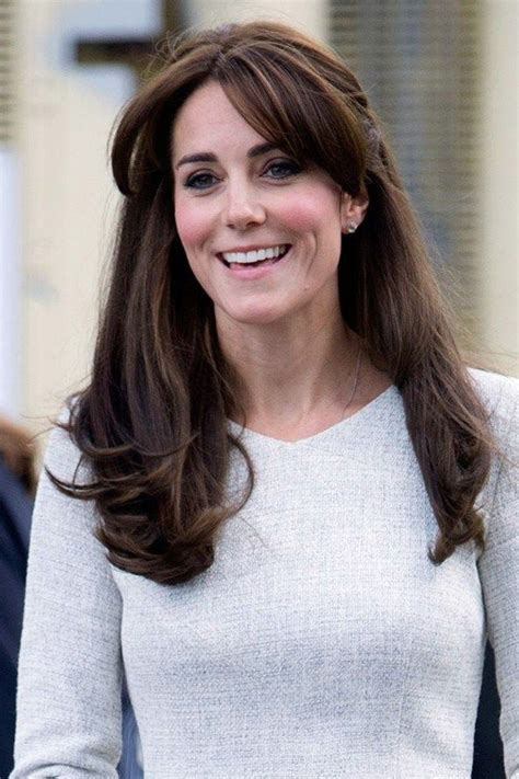 17 best images about kate middleton on pinterest kate