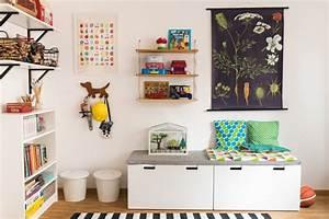 Spielzeug Für 2 Jährigen Jungen : kinderzimmer f r 6 j hrige jungs ~ Orissabook.com Haus und Dekorationen