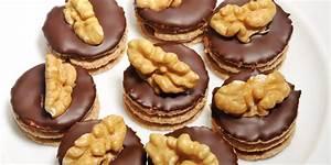 Kekse Backen Rezepte : keks rezepte zum nachbacken ~ Orissabook.com Haus und Dekorationen