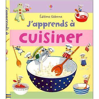fnac livre cuisine j 39 apprends a cuisiner broché collectif achat livre