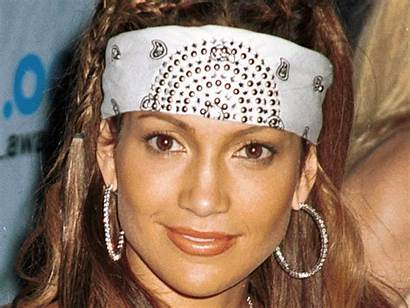 90s Paltrow Gwyneth Hairstyles Jennifer Aniston Celebrity