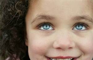 Kid-friendly eye drops? - Today's Parent