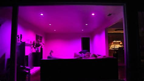 Philips Hue Light by Philips Hue Lighting Decoratingspecial