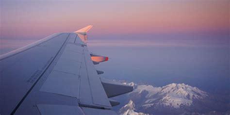 easyjet siege 10 astuces pour bien choisir sa place en avion
