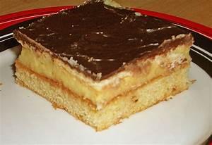 Vegane Rezepte Kuchen : lpg kuchen von karinamia ~ Frokenaadalensverden.com Haus und Dekorationen