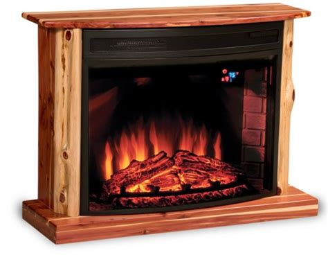 15 Best Amish Made Electric Fireplaces Images On Pinterest How To Decorate A Christmas Tree Like Designer Decorations In Nyc Pinterest Diy Decor Ideas Wholesale Vintage Luxury Uk Latest Mickey And Minnie Mouse East Of India