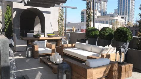 restoration hardware expects new ta store to