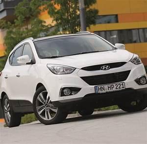 Hyundai I30 Multifunktionslenkrad Nachrüsten : fl ssiggas ab werk nachr sten hyundai lpg modelle welt ~ Jslefanu.com Haus und Dekorationen