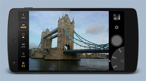 camcorder for android best app for android android central