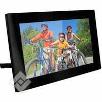Acheter Cadre Photo : acheter cadre photo digital vanden borre ~ Teatrodelosmanantiales.com Idées de Décoration
