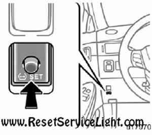 How To Reset The Low Tire Pressure Light On A 2015 Honda ...