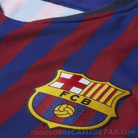 camiseta nike de fc barcelona   todo sobre camisetas