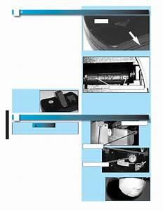 Genie Garage Door Opener 2042 User U0026 39 S Manual