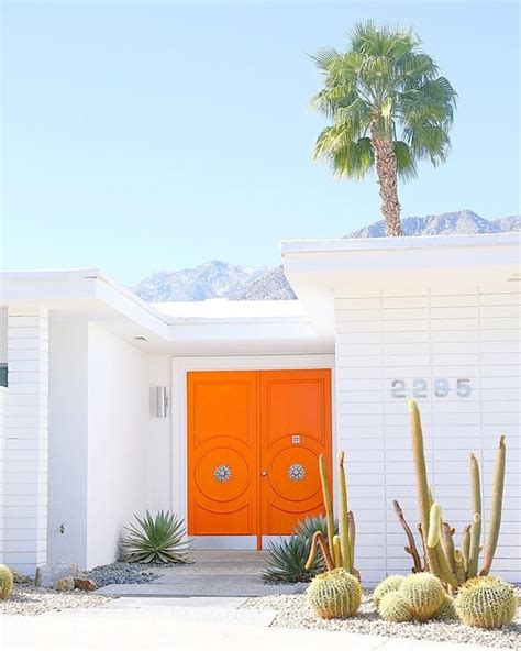 Top 6 Dunn Edwards Paint Colors for 2018 - Interiors By Color