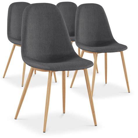 chaise fauteuil pas cher fauteuil style scandinave pas cher galerie avec bewitch