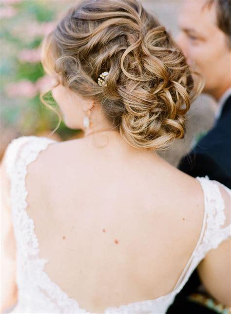 autumn vintage weddingneutral wedding color palette