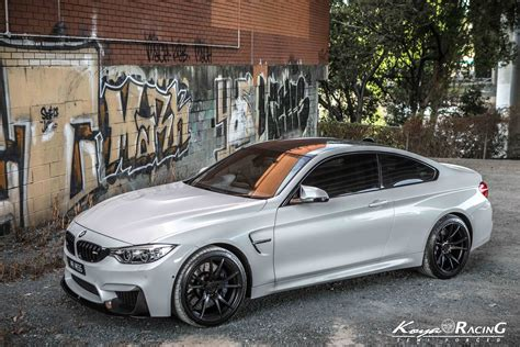 High Quality Bmw M4 Aftermarket Rims Online