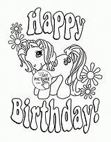 Coloring Birthday Pages Grandpa Sheets Sheet Popular sketch template