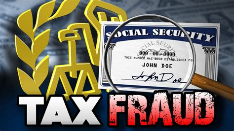 bureau de probation accused of tax fraud owes state of ohio almost 57 000