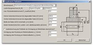 Passfeder Berechnen : passfeder din6885 form a 5x5x22 5 st ck k ngen images frompo ~ Themetempest.com Abrechnung