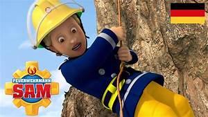 Feuerwehrmann Sam Geburtstagsdeko : feuerwehrmann sam deutsch neue folgen sam beste rettungsaktionen cartoons f r kinder youtube ~ Whattoseeinmadrid.com Haus und Dekorationen