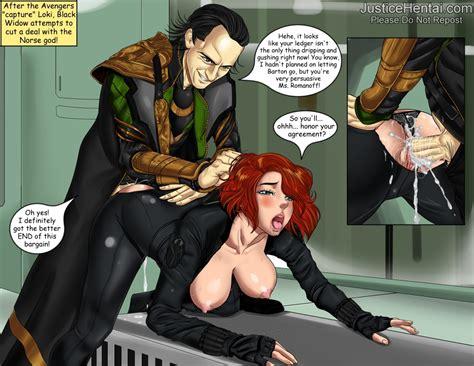 cartoon porn pics with captions