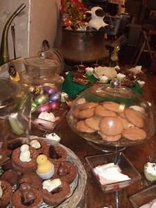 Repas 15 Personnes : buffet froid ~ Preciouscoupons.com Idées de Décoration