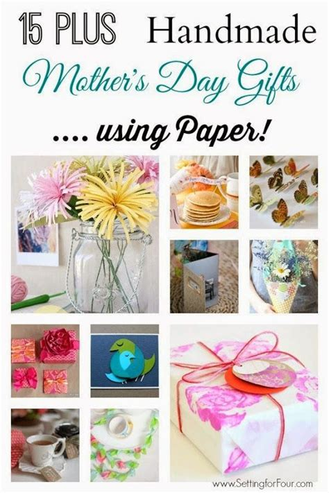 17 best images about mothers day gifts on pinterest