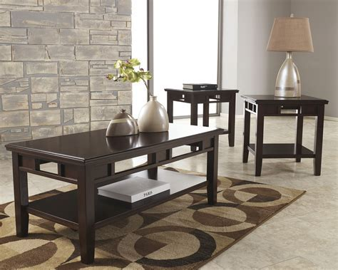 Dining Room: fresh design ashley furniture high top table